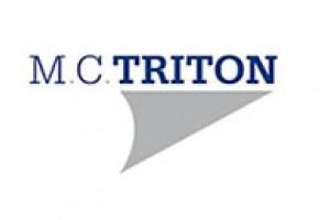 M.C. Triton
