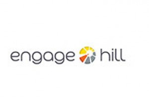 Engage Hill