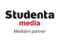 Studenta media